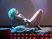 Maximum Perversum 35 - classic porn movie - 1993