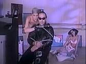 Reves De Cuir 2 - classic porn movie - 1993