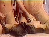 Passionate Pupils - classic porn movie - 1985