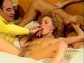 Mit Der Faust Gefickt - classic porn movie - 1987