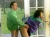Maximum Perversum - Doppel Faust - classic porn movie - 1991