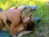 My 500 Lb Vibrator - classic porn movie - 1991