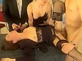 Maximum Perversum 44 - classic porn movie - 1995