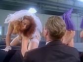 Maximum Perversum 39 - classic porn movie - 1994