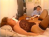Maximum Perversum 37 - classic porn movie - 1995