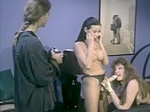 The Last Girl Scout - classic porn movie - 1992
