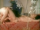 The Good Fairy - classic porn movie - 1970