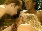 Wild Innocence - classic porn movie - 1993