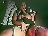 White S-lavers - classic porn - 1975