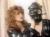 Weekend Biz-arre - classic porn movie - 1992
