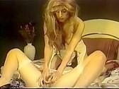 Voluptuous Girl 2 - classic porn movie - 1993