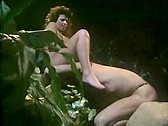 Virtual Reality Sixty Nine - classic porn movie - 1995