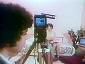 Video Date Line - classic porn movie - 1975