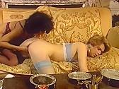 Trio Infernale - classic porn movie - 1990