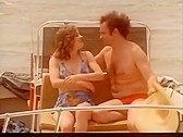 Tiffany - classic porn movie - 1981