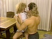 The Unauthorized Biography of Rob Blow - classic porn movie - 1990
