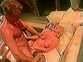 The Serpent's Dream - classic porn movie - 1993