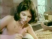 The Rip-Off Of Millie - classic porn movie - 1976