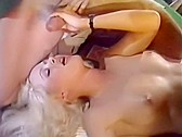 The Queen of Hearts - classic porn movie - 1989