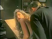 The Merry Widows - classic porn film - year - 1993