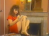 "The Diaries Of ""Fire And Ice"" - classic porn movie - 1989"