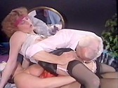 The Best Extreme Scenes 7 - classic porn film - year - 1980