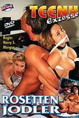 Teeny Exzesse 29 - classic porn movie - 1993