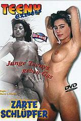 Teeny Exzesse 28 - classic porn film - year - 1993