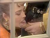 Teeny Exzesse 11 - classic porn movie - 1990