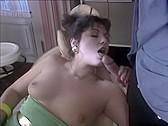 Teeny Exzesse 11 - classic porn film - year - 1990