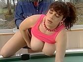 Teeny Exzesse 1 - classic porn film - year - 1989