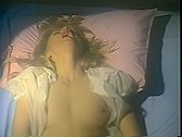 Taken From Behind - classic porn film - year - 1992