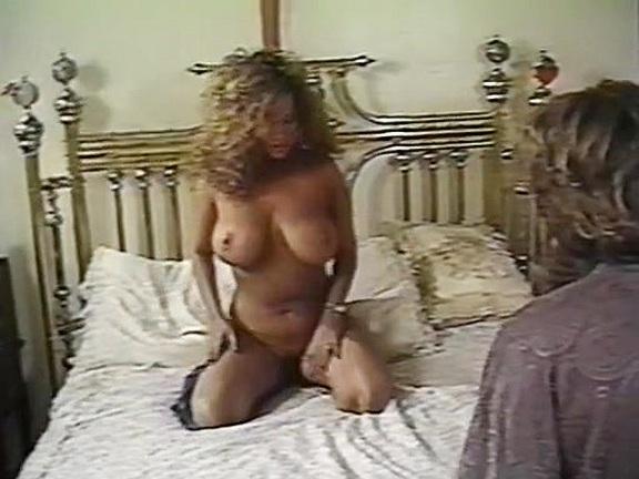 Take Me - classic porn movie - 1988