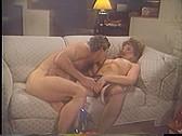 Taste Of Taija - classic porn movie - 1990