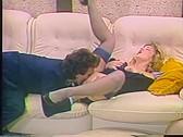 Taste Of Taija - classic porn - 1990