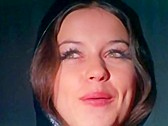 Fraulein Leather - classic porn movie - 1970