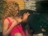 Bump 'n' Grind - classic porn film - year - 1994
