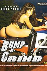 Bump 'n' Grind - classic porn movie - 1994