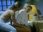 Firecrackers - classic porn movie - 1995
