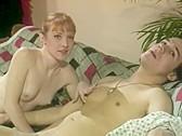 Savannah R.N. - classic porn film - year - 1993