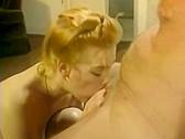 Savannah R.N. - classic porn movie - 1993