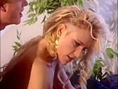 Talking Trash 1 - classic porn movie - 1995
