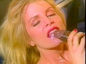 Dirty Little Mind - classic porn film - year - 1994
