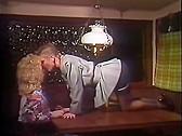 Secretaries - classic porn movie - 1990