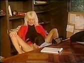 Separated - classic porn movie - 1989