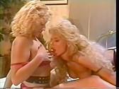 Heartbreaker - classic porn movie - 1991
