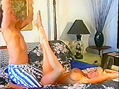 Hot Spot - classic porn movie - 1994