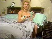Stephannie brito nude