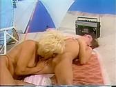 Imagination Xposed - classic porn movie - 1989