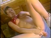 Jaded - classic porn film - year - 1989